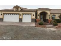 View 3415 Coleman St North Las Vegas NV