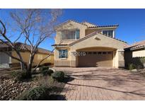 View 10373 Montes Vascos Dr Las Vegas NV