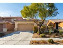 View 8325 Oasis Bloom St North Las Vegas NV