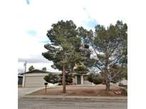 View 2612 Fair Oaks Pl North Las Vegas NV
