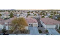 View 4211 Autumndale Ave North Las Vegas NV