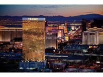 View 2000 Fashion Show Dr # 4214 Las Vegas NV