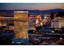 View 2000 Fashion Show Dr # 4215 Las Vegas NV
