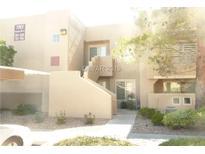 View 1901 High Valley Ct # 205 Las Vegas NV