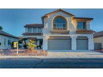 View 3045 Sunrise Heights Dr Henderson NV