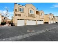 View 4037 Pepper Thorn Ave # 201 North Las Vegas NV
