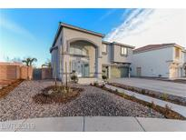 View 2996 Clarity Ct Henderson NV
