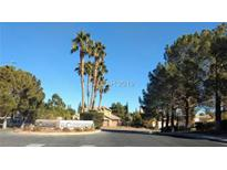 View 2308 Dexter Cabin Rd Las Vegas NV