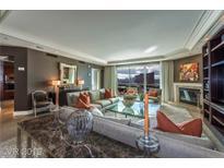View 2747 Paradise Rd # 3201 Las Vegas NV