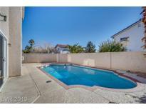 View 8485 Opal Splendor Ave Las Vegas NV