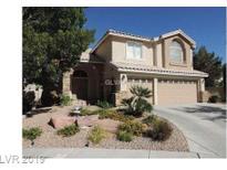 View 2000 Cedarcrest Ct Las Vegas NV