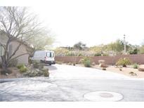 View 11341 Rising Ridge Ave Las Vegas NV