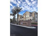 View 8777 Maule Ave # 1142 Las Vegas NV