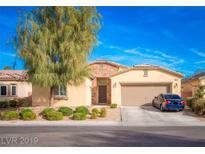 View 4624 Del Laguna Court Ct North Las Vegas NV