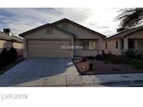 View 8279 Gulfstar Ln Las Vegas NV