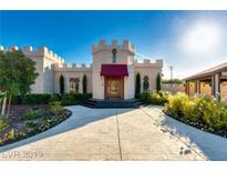 View 500 Rancho Cir Las Vegas NV