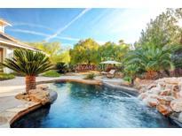 View 1401 Marina Del Rey Ct Las Vegas NV
