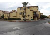 View 5930 Barbosa Dr # Lot 7 North Las Vegas NV