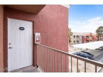 View 4730 Craig Rd # 2069 Las Vegas NV
