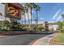 View 5314 River Glen Dr # 290 Las Vegas NV
