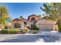 View 7917 Lakepoint Cir Las Vegas NV