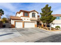 View 1047 Noble Isle St Henderson NV