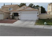 View 3013 Sandbar Ct Las Vegas NV