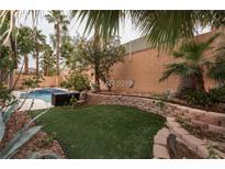 View 5821 Rothbury Ave Las Vegas NV