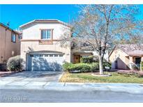View 1401 Woodmore St Las Vegas NV