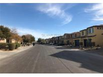 View 3821 Thomas Patrick Ave North Las Vegas NV