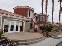 View 4730 E Craig Rd # 1155 Las Vegas NV