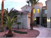 View 5013 Calvary Ct Las Vegas NV