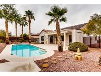 View 2150 Maple Heights Ct Henderson NV