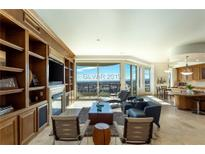 View 9101 Alta Dr # 1203 Las Vegas NV