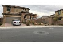 View 12788 Ringrose St Las Vegas NV