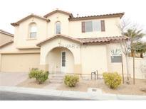View 8193 Humming Ln Las Vegas NV