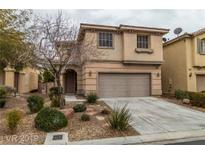 View 6936 Willow Warbler St North Las Vegas NV