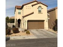 View 9144 Kentwell Ave Las Vegas NV