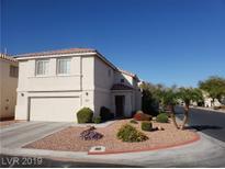 View 5000 Prairie Springs Ct Las Vegas NV