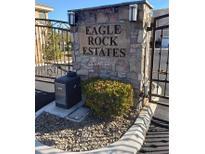 View 4034 Wild Eagle Cir Las Vegas NV