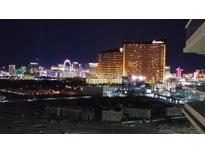 View 2877 Paradise Rd # 1603 Las Vegas NV