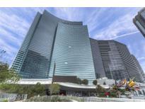 View 2600 W Harmon Ave # 16011 Las Vegas NV