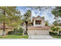 View 8110 Castle Pines Ave Las Vegas NV