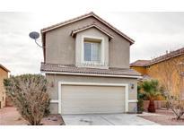 View 5059 El Castano Ave Las Vegas NV
