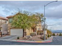 View 4720 Trailhead Mesa St Las Vegas NV