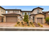 View 12236 Valentia Hills Ave Las Vegas NV