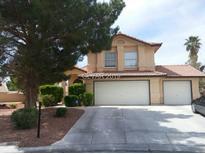 View 4913 Braeburn Dr Las Vegas NV