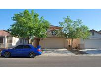 View 8062 Palace Estate Ave Las Vegas NV