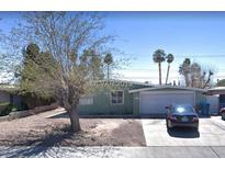 View 5813 Gipsy Ave Las Vegas NV