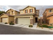 View 8648 Anderson Dale Ave Las Vegas NV